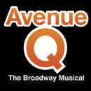 It Does Not Suck to be Avenue Q: London Production to Make Return