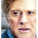 Robert Redford's Broadway Beginnings and His Latest Film, The Company You Keep