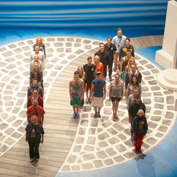 Gimme! Gimme! Gimme! More Mamma Mia!: West End Show Extends Run to April 5, 2014