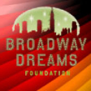 Broadway Dreams Foundation to Perform at Kimmel Center's New Year's Day Celebration