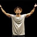 Adrienne Arsht Center to Host 10th Anniversary of Teo Castellanos' NE 2nd Avenue
