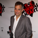 Joe Mantello Revisits The Normal Heart for Film Adaptation