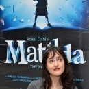 Being Matilda