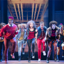 Flashdance Delays Broadway Run Yet Again