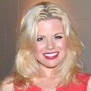 UPDATE: Smash Star Megan Hilty Will Join Aaron Lazar for Staged Reading of Forthcoming Can-Can Revival
