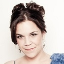 Broadway's Lindsay Mendez on Making Her New CD, Earning a Drama Desk Nomination, and Flying High in Wicked