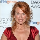 Carolee Carmello is Enjoying Being a Tony Award Nominee…Again
