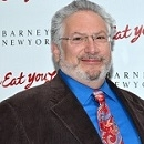 Dear Tony Award Nominees: Harvey Fierstein Has Words For You