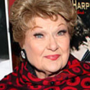 Marilyn Maye Continues Run At Metropolitan Room With Marilyn By Request