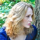 Jan Maxwell, Journeyman Actress of The Castle, on the Joy of Performing in Rep