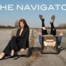 Workshop Theater Company to Revive The Navigator