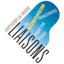Anthony de Mare to Tour LIAISONS: Re-imagining Sondheim from the Piano