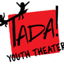 TADA! Youth Theater Announces The History Mystery