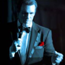 Robert Davi to Play Limited Engagement at The Venetian