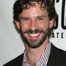 Jeremy Dobrish to Direct New York Premiere of Rated P for Parenthood