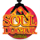 Country Music Star Gary Morris Joins Soul Doctor Musical