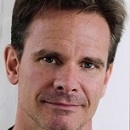 Peter Scolari Goes From Lucky to Funny in Bay Street Theatre's Forum