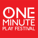Playwrights' Theatre Announces The Boston One-Minute Play Festival