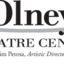 Olney Announces Additional Extension of The Sound of Music
