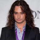 Mara Davi, Constantine Maroulis, Nancy Opel et al. Set for Alley Theater's Toxic Avenger