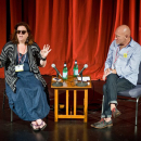 Highlights from the 2013 Dramatists Guild Conference