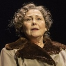 The Glass Menagerie's Cherry Jones: Absolutely Hogtied Over Tennessee Williams and Amanda Wingfield
