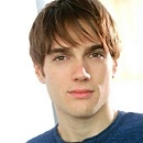 Broadway's New Spider-Man Announced; Reeve Carney Exits the Production
