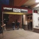This Is Not A Sketch Show: A Sketch Show Set for Upright Citizen's Brigade Theatre