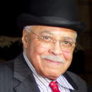 James Earl Jones to Join Michael Kahn for Shakespeare Theatre's Classic Conversations