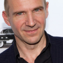 Ralph Fiennes Braves the Bard