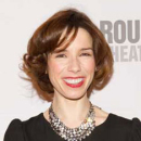 Sally Hawkins, Rafe Spall to Star in Royal Court's Constellations