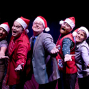 New Performance Dates Announced For Florida Studio Theatre Improv's Winter Blunderland
