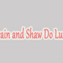 Stephen S. Neal, Bill Schwarz, Pilar Urib Set for New Theatre's Twain and Shaw Do Lunch