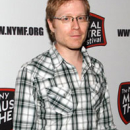 Anthony Rapp to Star in Presentation of Shawn Cody's The Water Dream