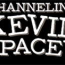 Joshua Levine Joins Cast of Channeling Kevin Spacey