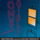 Nunya Productions to Present Revised Version of Neil LaBute's Some Girl(s)
