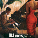 Blues for an Alabama Sky at the Pasadena Playhouse