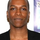 INTERVIEW: Smash Star Leslie Odom, Jr. Still Believes In Broadway