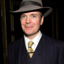 Jefferson Mays Shares His Gifts