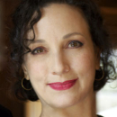 Bebe Neuwirth: Stories with Piano #3