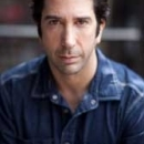 INTERVIEW: Friends' David Schwimmer Brings Detroit to New York City