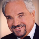 Hal Linden to Star in Reading of Shine! The Horatio Alger Musical