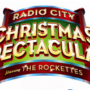 Charles Edward Hall to Play Santa in Radio City Christmas Spectacular for 25th Year
