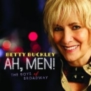 Betty Buckley, George Dvorsky, John Lloyd Young And More August Treats