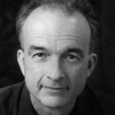 David Pichette, Jeff Steitzer to Play Scrooge in ACT Theatre Christmas Carol