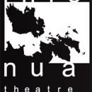 Inis Nua Theatre Company Announces Line-up for Craicdown! Fundraiser