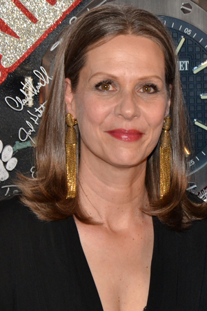 <p><strong>Amy Morton (<em>August: Osage County</em>&#x3B; <em>Who's Afraid of Virginia Woolf?</em>)</strong><br/>Two-time Tony nominee Morton takes on the recurring role of Erin Kimball, the attorney appointed by the CIA for series protagonist Carrie Mathison, played by Claire Danes.</p><br />(© David Gordon)