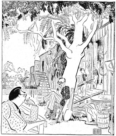 <p>&quot&#x3B;Study Hour For White Christmas&quot&#x3B;<br/>