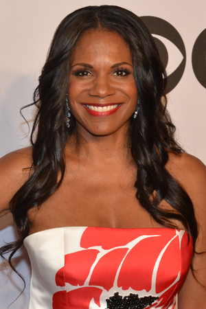 <p>Audra McDonald made history at this year&#39&#x3B;s ceremony, earning her sixth Tony Award for her portrayal of Billie Holiday in <em>Lady Day at Emerson&#39&#x3B;s Bar &amp&#x3B; Grill</em>. </p><br />(© David Gordon)