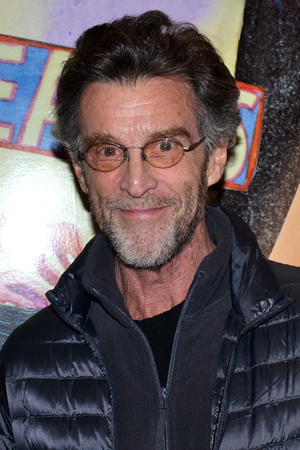 <p>John Glover currently stars in LCT&#39&#x3B;s revival of William Shakespeare&#39&#x3B;s <em>Macbeth</em>.</p><br />(© David Gordon)